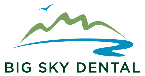 Big Sky Dental