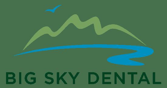 Big Sky Dental